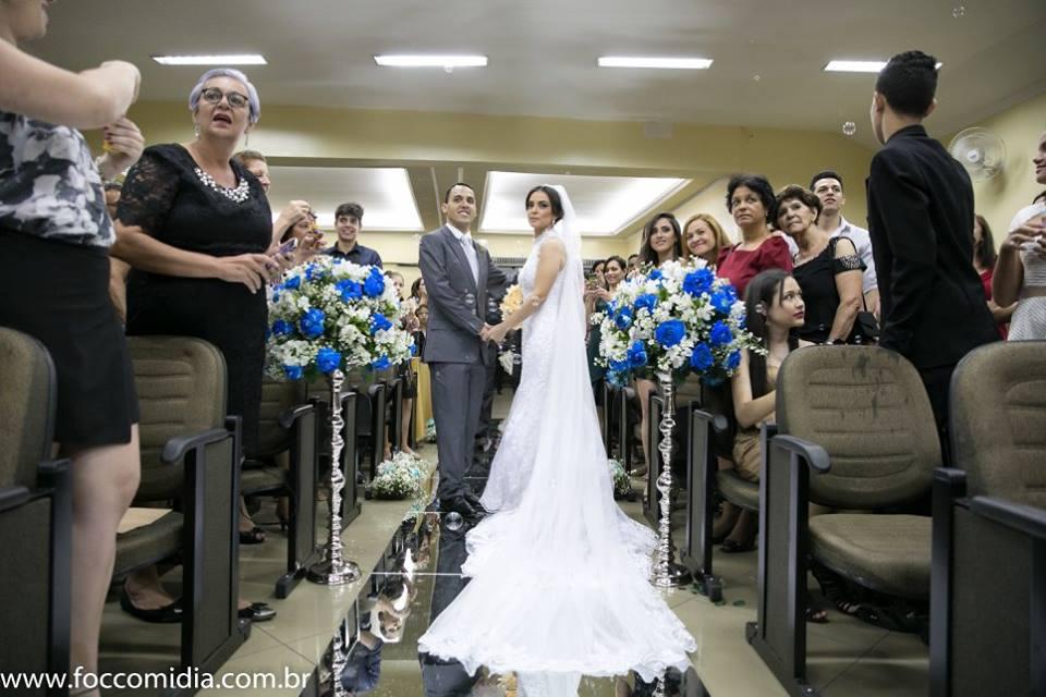 serviço-de-cerimonial-para-casamento-em-minas-gerais (111)