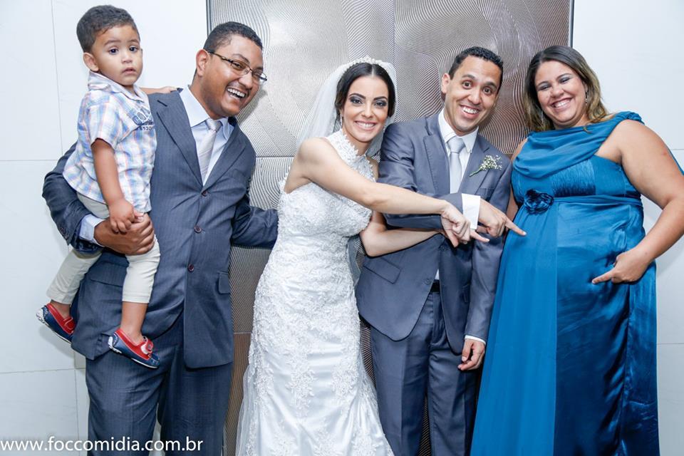 serviço-de-cerimonial-para-casamento-em-minas-gerais (112)