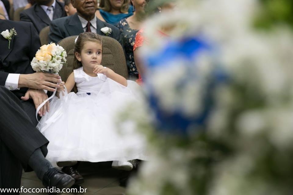 serviço-de-cerimonial-para-casamento-em-minas-gerais (113)