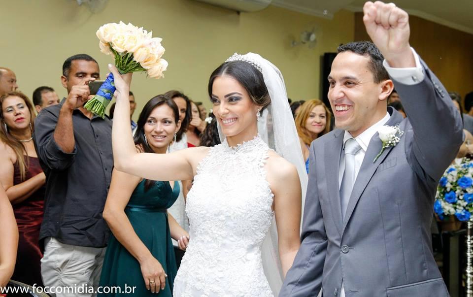 serviço-de-cerimonial-para-casamento-em-minas-gerais (114)
