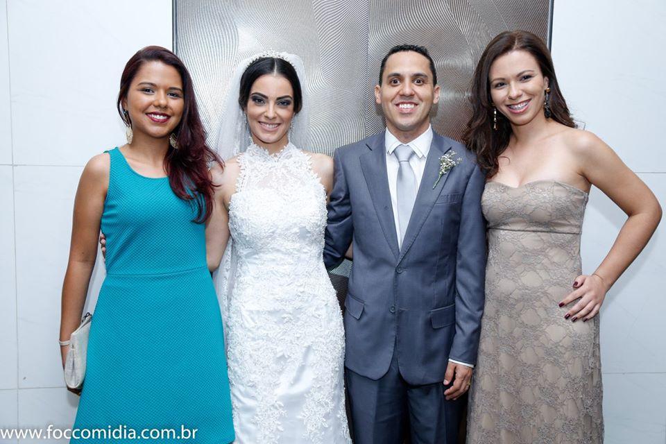 serviço-de-cerimonial-para-casamento-em-minas-gerais (115)
