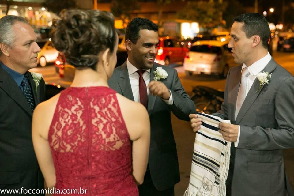 serviço-de-cerimonial-para-casamento-em-minas-gerais (116)