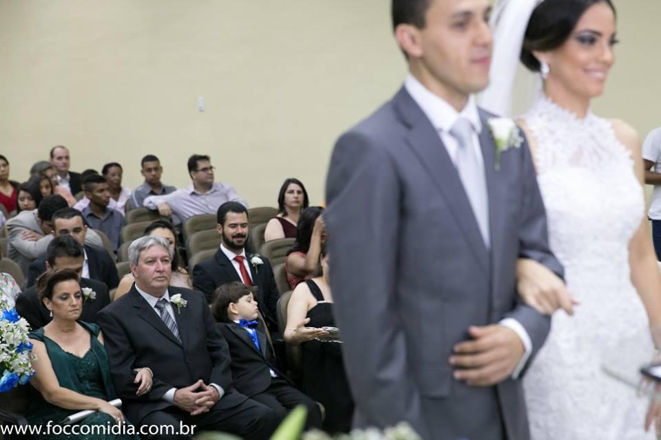 serviço-de-cerimonial-para-casamento-em-minas-gerais (12)