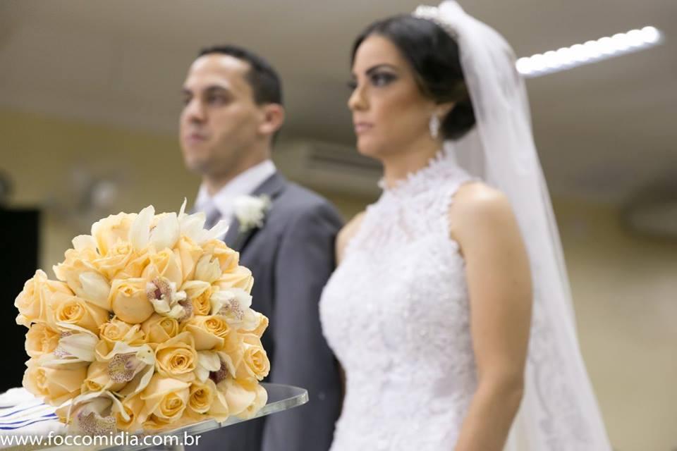 serviço-de-cerimonial-para-casamento-em-minas-gerais (13)