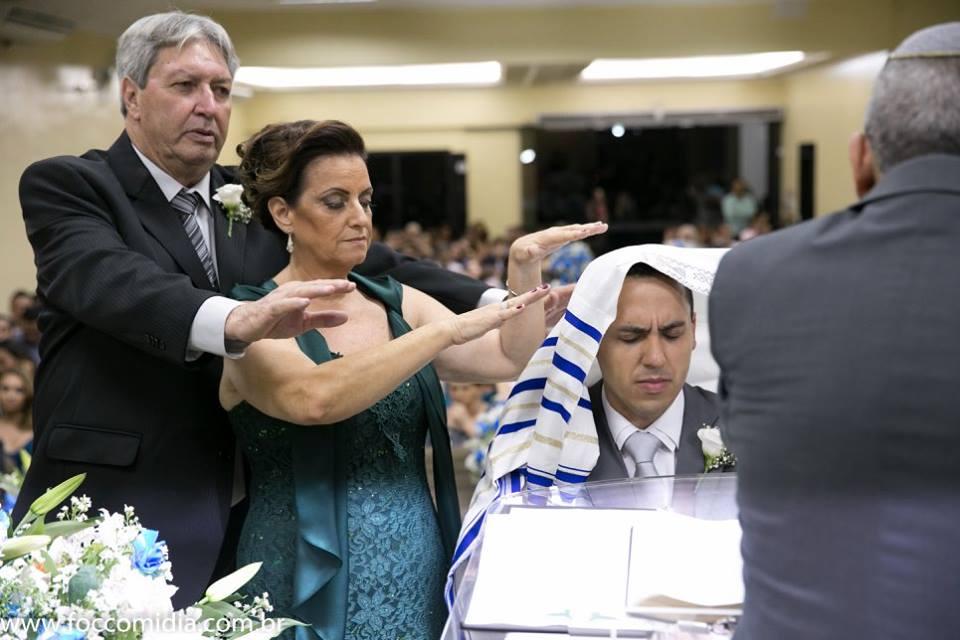 serviço-de-cerimonial-para-casamento-em-minas-gerais (14)