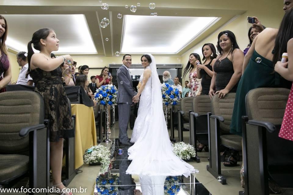 serviço-de-cerimonial-para-casamento-em-minas-gerais (16)
