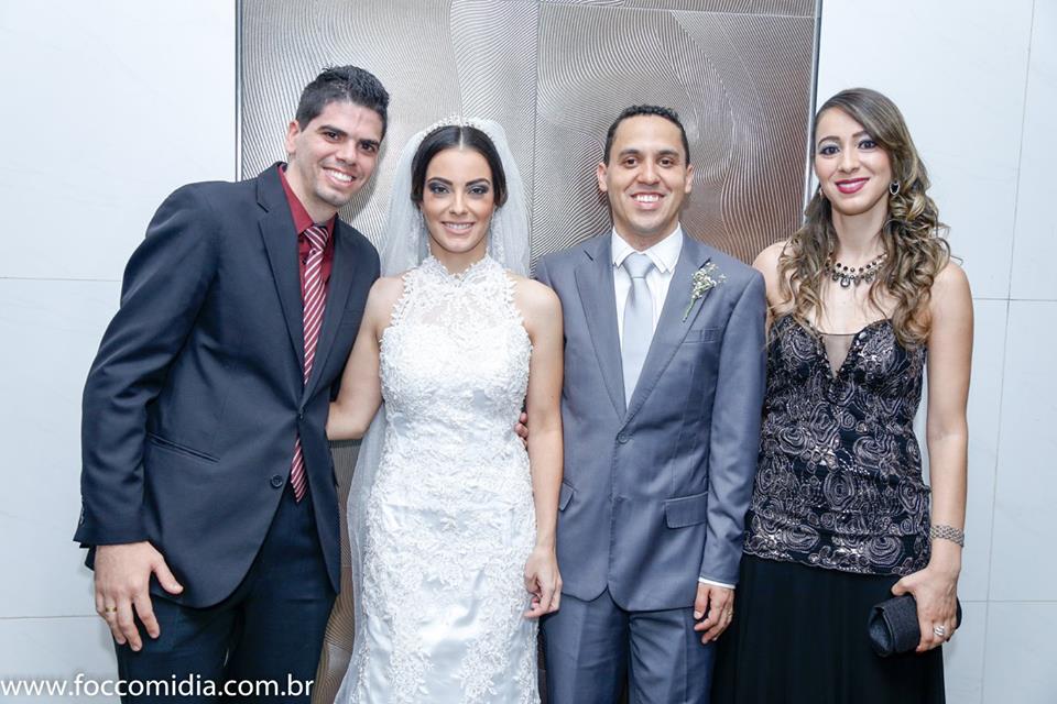 serviço-de-cerimonial-para-casamento-em-minas-gerais (17)