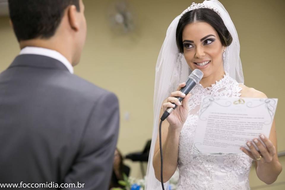 serviço-de-cerimonial-para-casamento-em-minas-gerais (19)