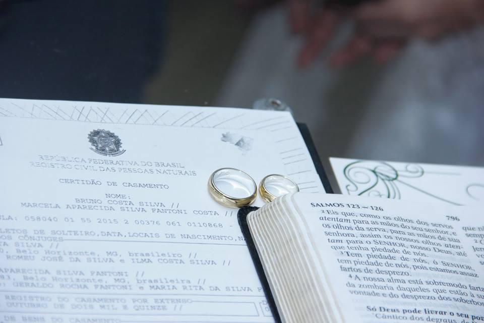 serviço-de-cerimonial-para-casamento-em-minas-gerais (22)