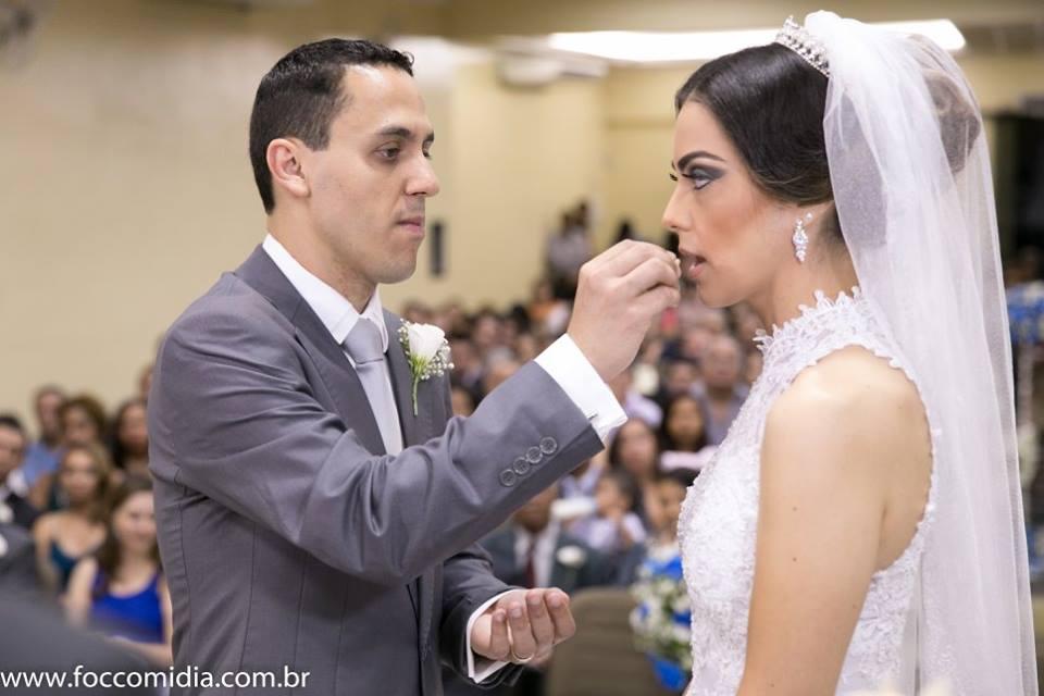 serviço-de-cerimonial-para-casamento-em-minas-gerais (23)