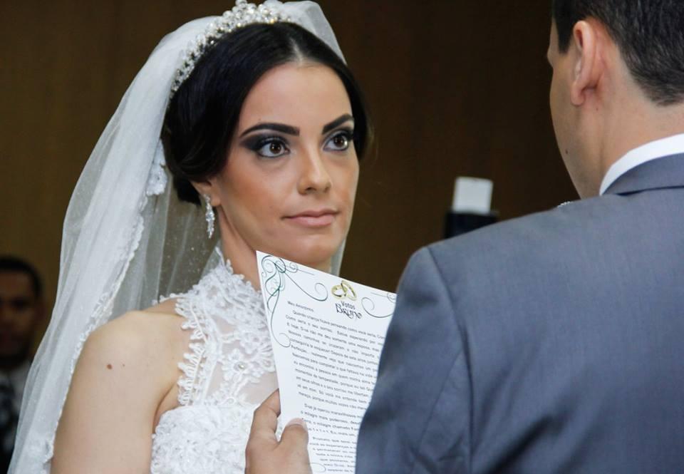 serviço-de-cerimonial-para-casamento-em-minas-gerais (24)