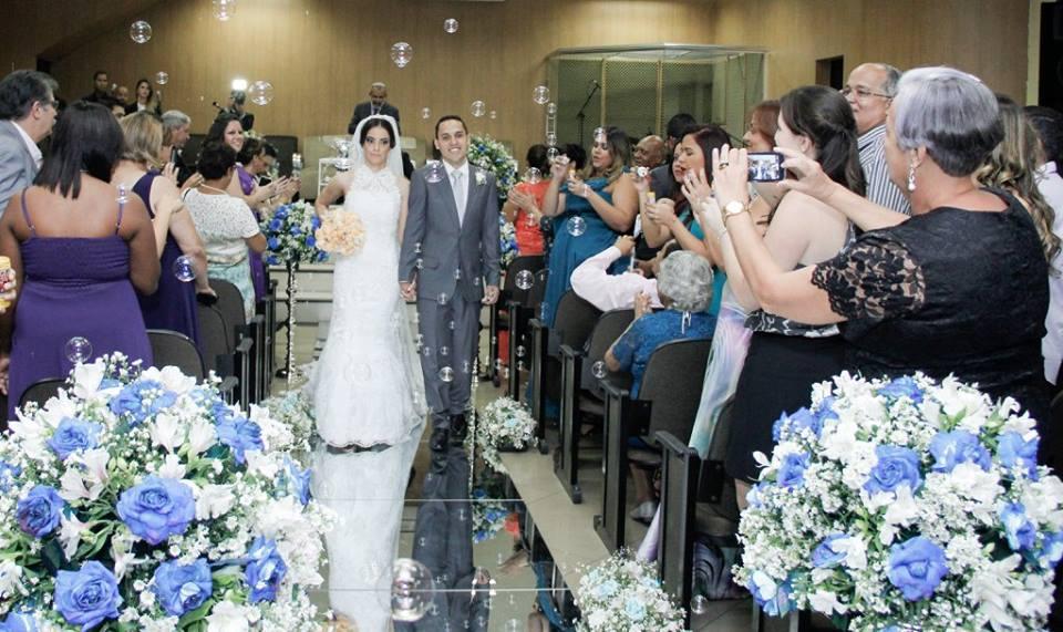 serviço-de-cerimonial-para-casamento-em-minas-gerais (26)