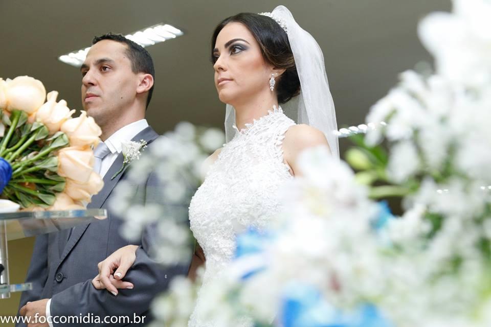serviço-de-cerimonial-para-casamento-em-minas-gerais (27)