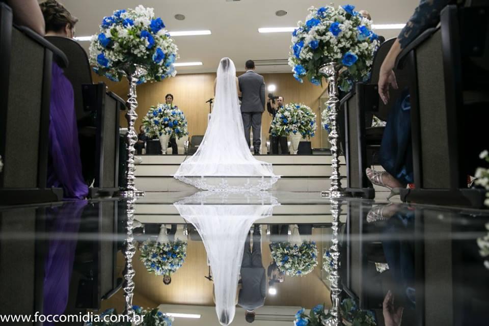 serviço-de-cerimonial-para-casamento-em-minas-gerais (28)