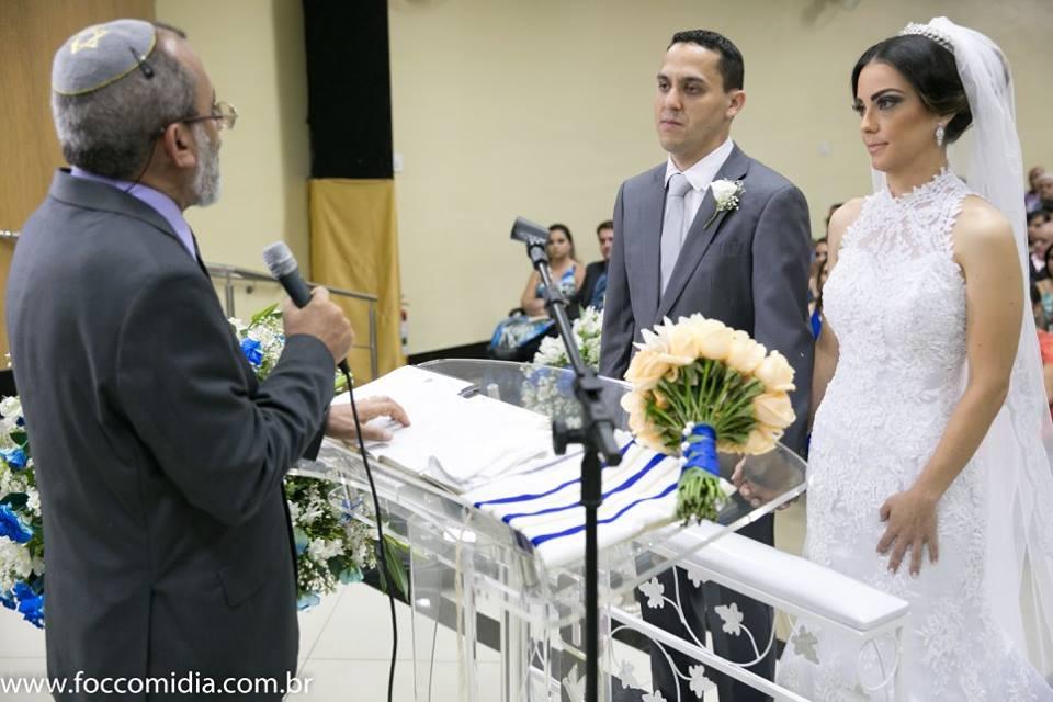 serviço-de-cerimonial-para-casamento-em-minas-gerais (29)