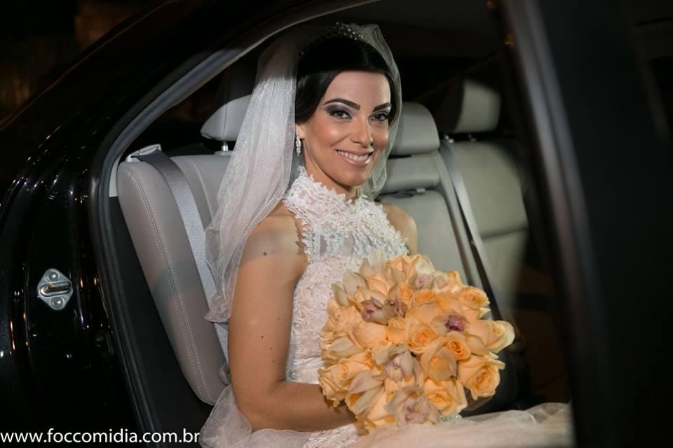 serviço-de-cerimonial-para-casamento-em-minas-gerais (3)