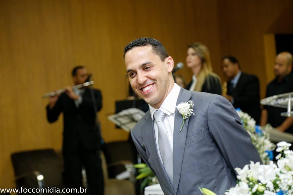 serviço-de-cerimonial-para-casamento-em-minas-gerais (30)