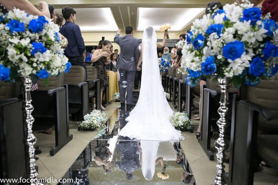 serviço-de-cerimonial-para-casamento-em-minas-gerais (31)