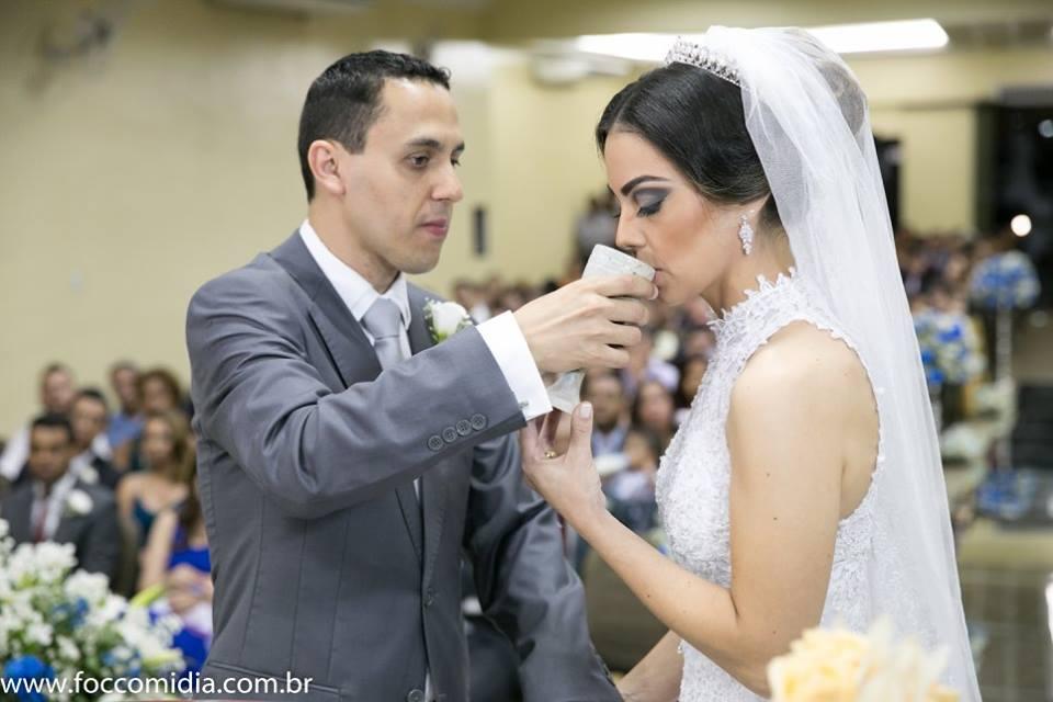serviço-de-cerimonial-para-casamento-em-minas-gerais (32)