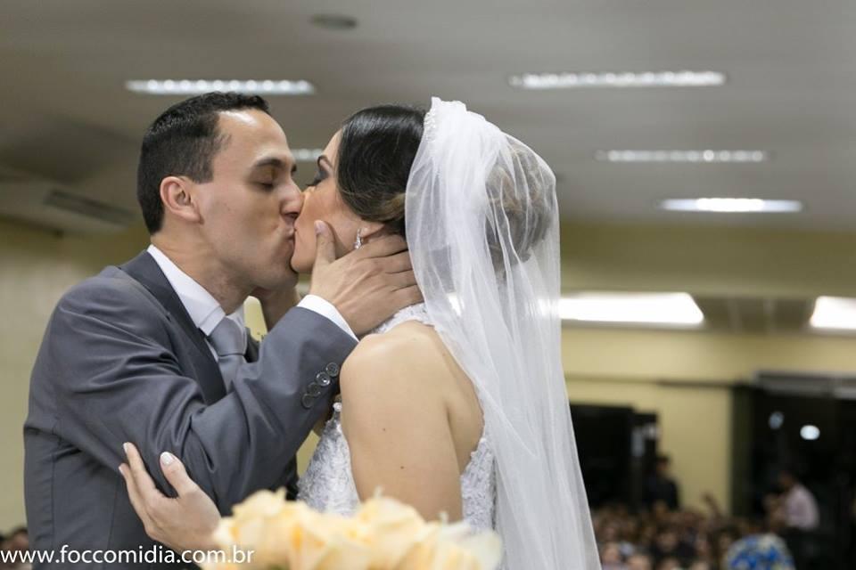 serviço-de-cerimonial-para-casamento-em-minas-gerais (36)