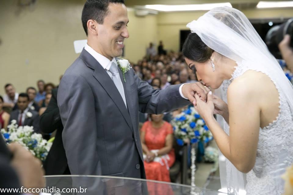 serviço-de-cerimonial-para-casamento-em-minas-gerais (4)