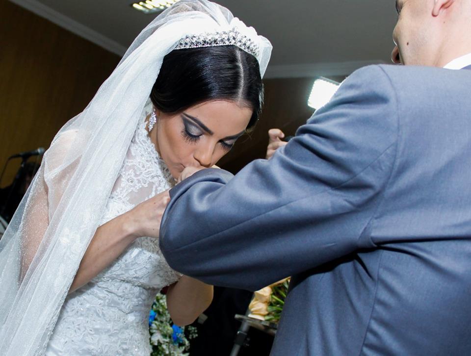 serviço-de-cerimonial-para-casamento-em-minas-gerais (40)