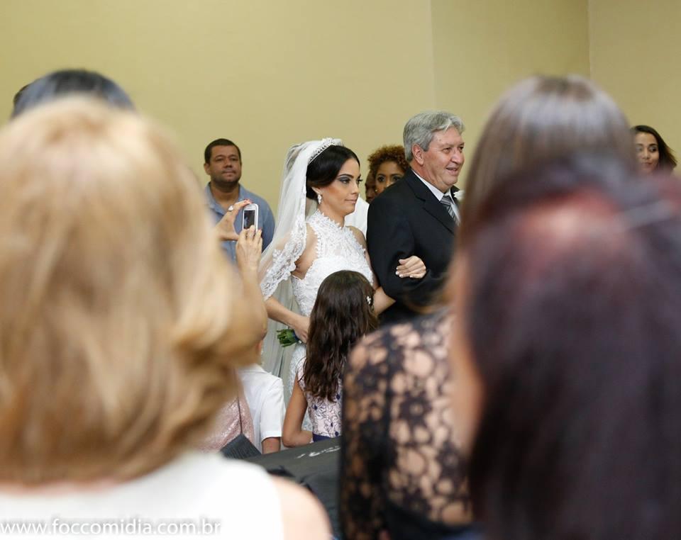 serviço-de-cerimonial-para-casamento-em-minas-gerais (43)