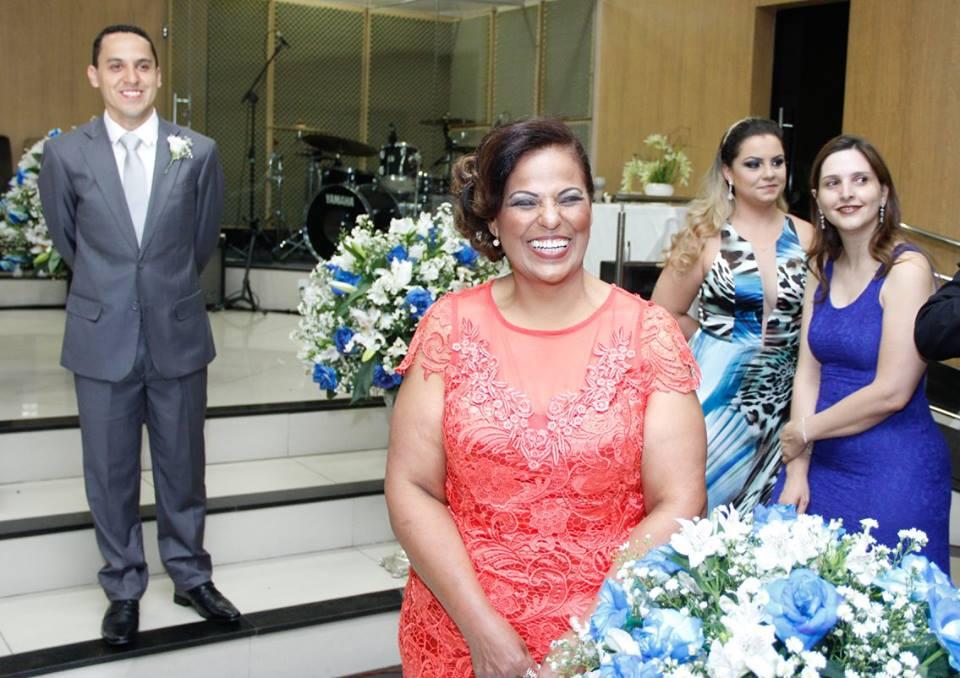 serviço-de-cerimonial-para-casamento-em-minas-gerais (44)
