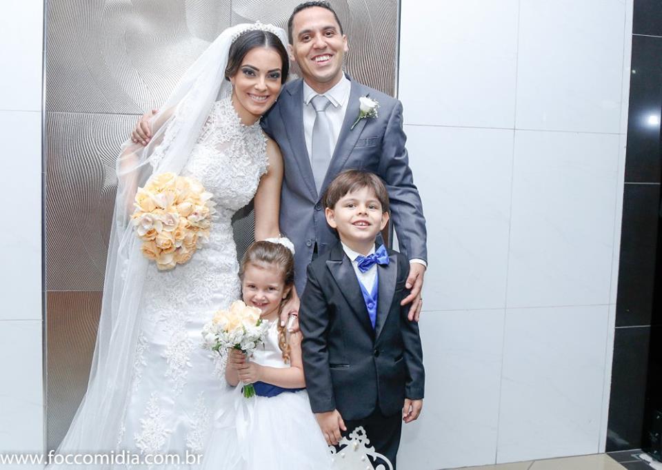 serviço-de-cerimonial-para-casamento-em-minas-gerais (46)