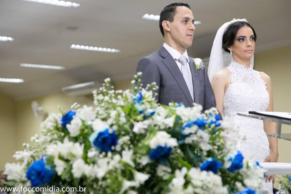 serviço-de-cerimonial-para-casamento-em-minas-gerais (47)