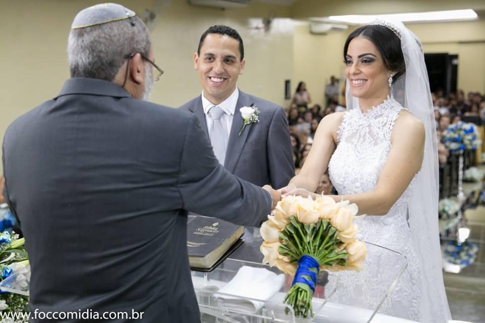 serviço-de-cerimonial-para-casamento-em-minas-gerais (49)