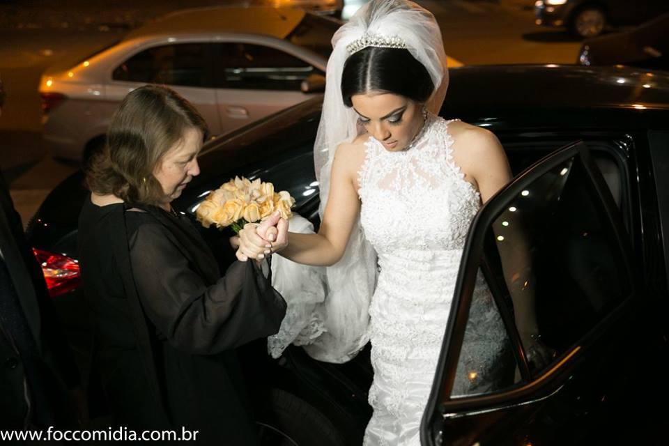serviço-de-cerimonial-para-casamento-em-minas-gerais (5)