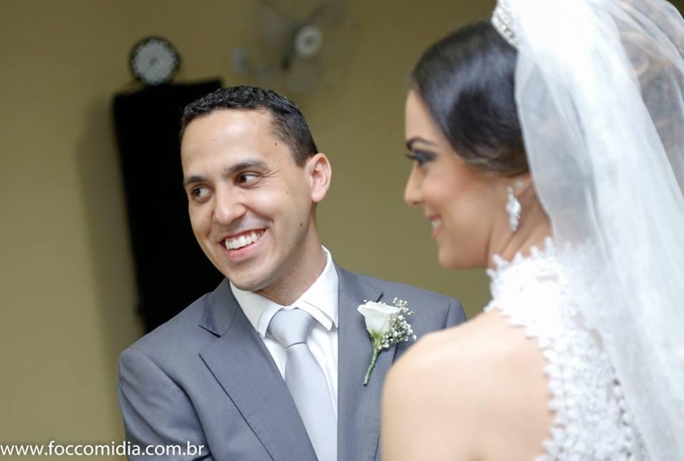 serviço-de-cerimonial-para-casamento-em-minas-gerais (50)