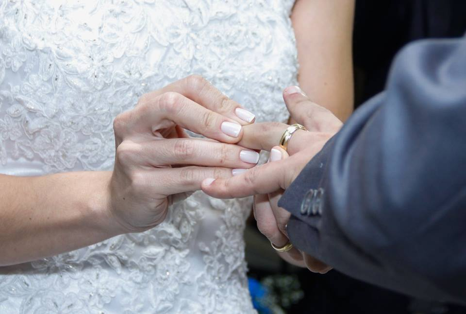 serviço-de-cerimonial-para-casamento-em-minas-gerais (51)