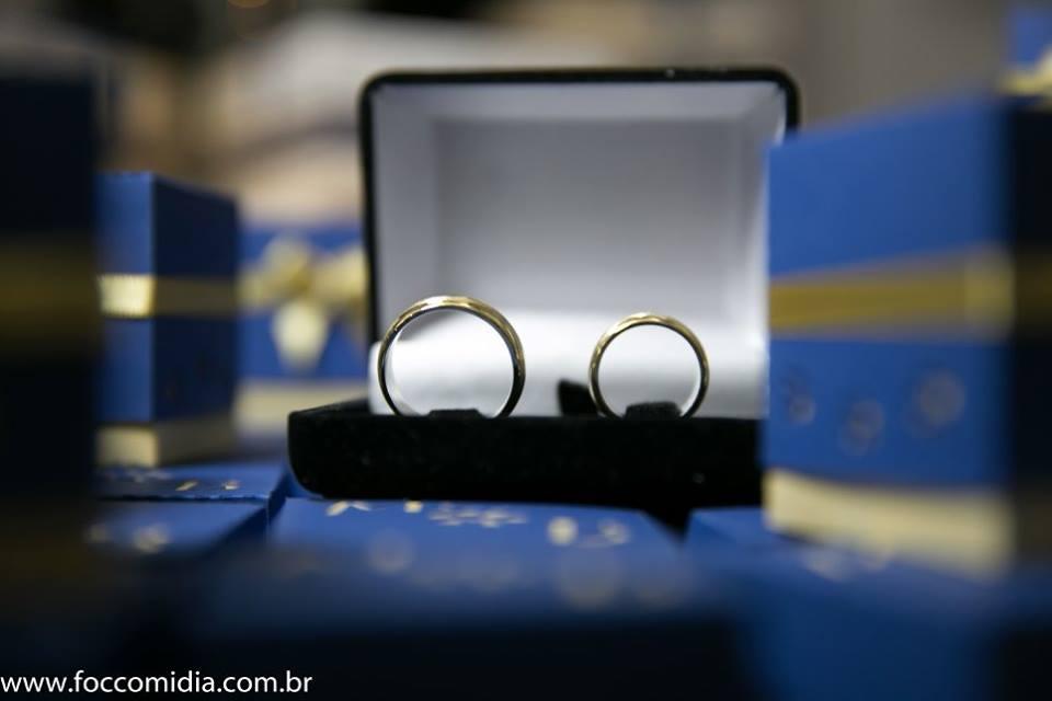 serviço-de-cerimonial-para-casamento-em-minas-gerais (52)
