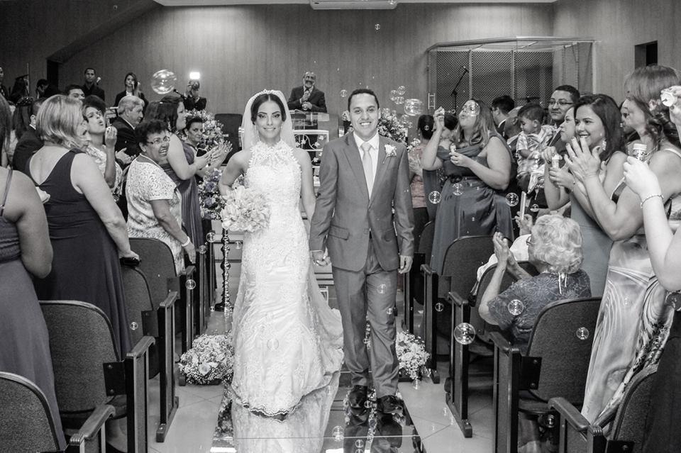 serviço-de-cerimonial-para-casamento-em-minas-gerais (53)