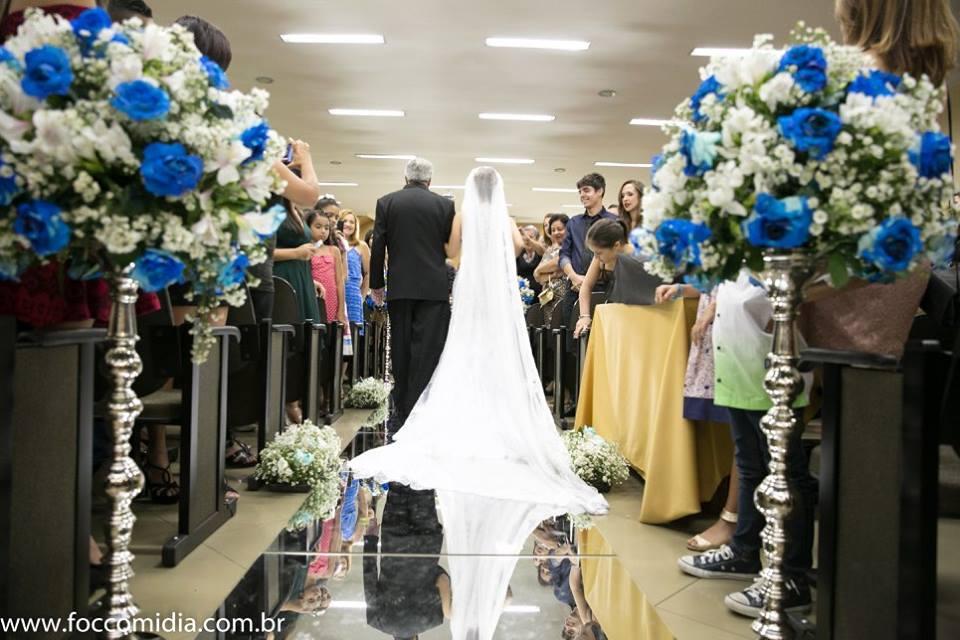 serviço-de-cerimonial-para-casamento-em-minas-gerais (55)