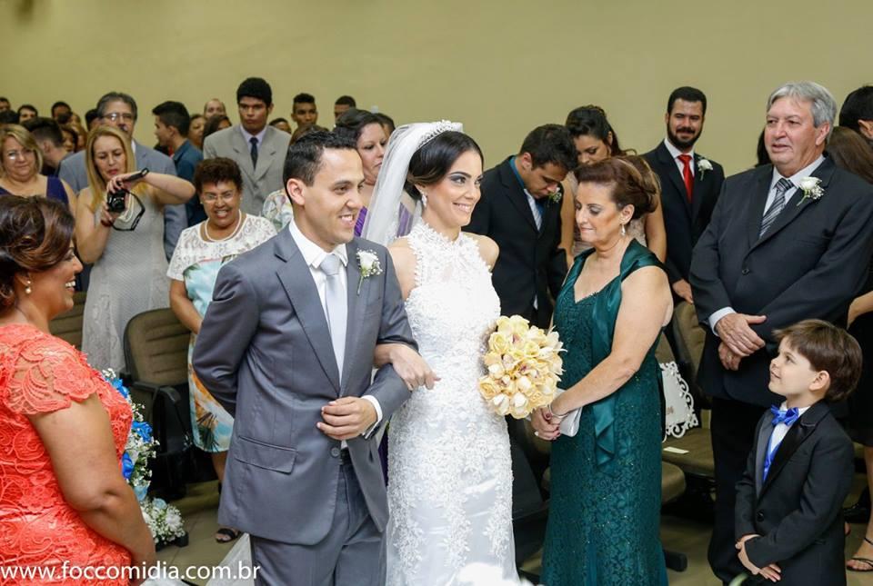 serviço-de-cerimonial-para-casamento-em-minas-gerais (56)