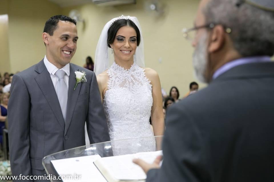 serviço-de-cerimonial-para-casamento-em-minas-gerais (57)