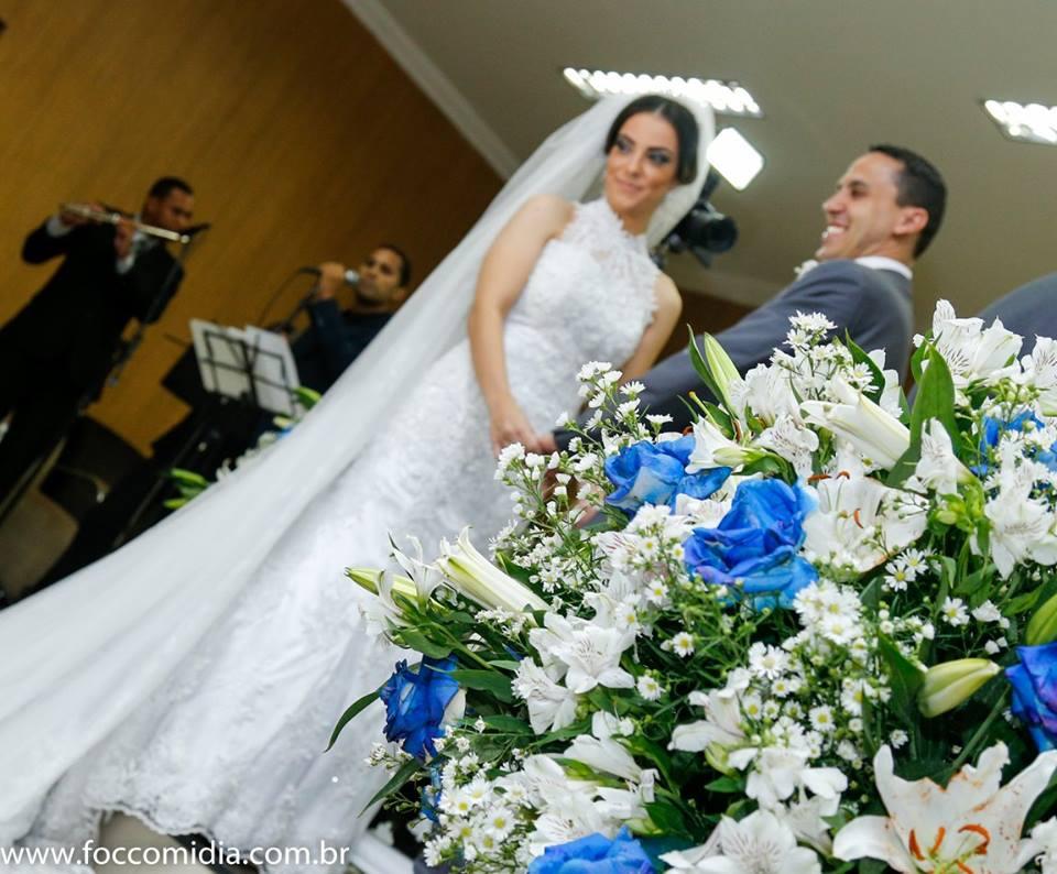 serviço-de-cerimonial-para-casamento-em-minas-gerais (58)