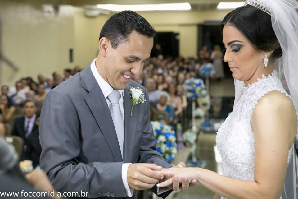 serviço-de-cerimonial-para-casamento-em-minas-gerais (61)