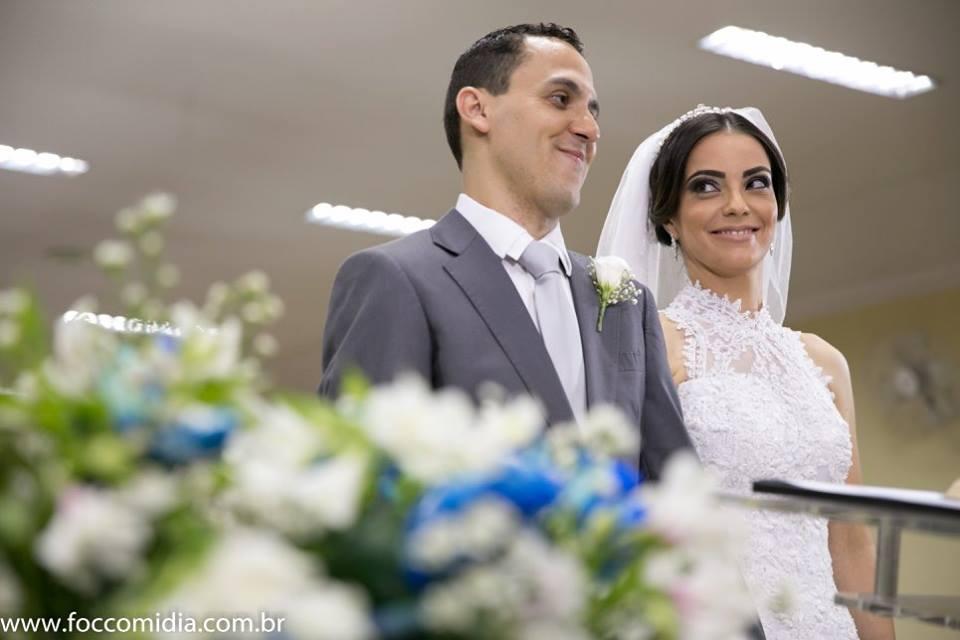 serviço-de-cerimonial-para-casamento-em-minas-gerais (66)