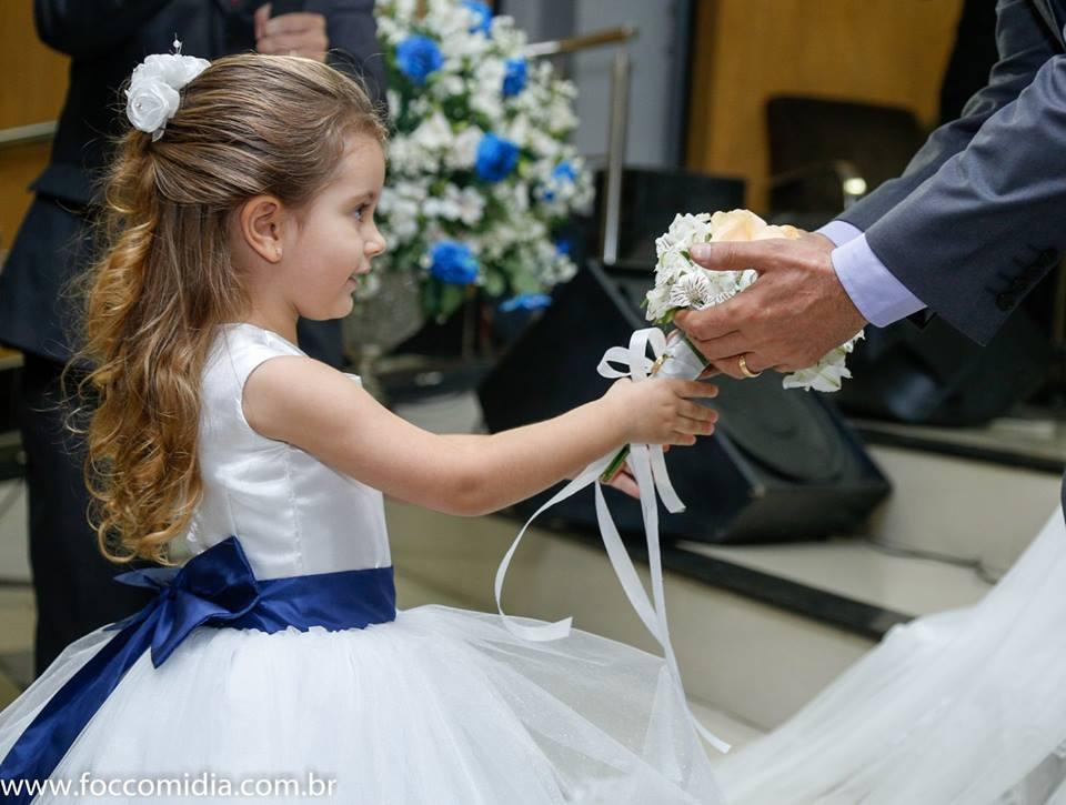 serviço-de-cerimonial-para-casamento-em-minas-gerais (68)