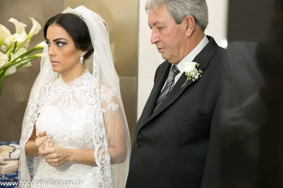 serviço-de-cerimonial-para-casamento-em-minas-gerais (69)