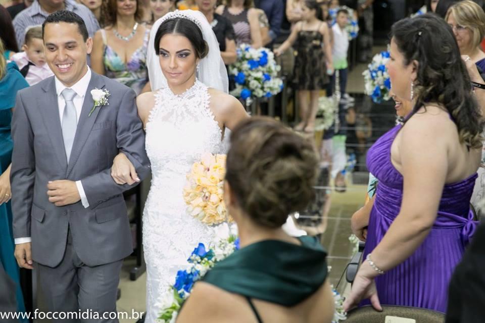serviço-de-cerimonial-para-casamento-em-minas-gerais (70)