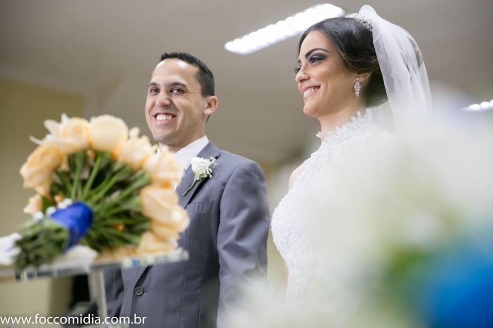 serviço-de-cerimonial-para-casamento-em-minas-gerais (71)