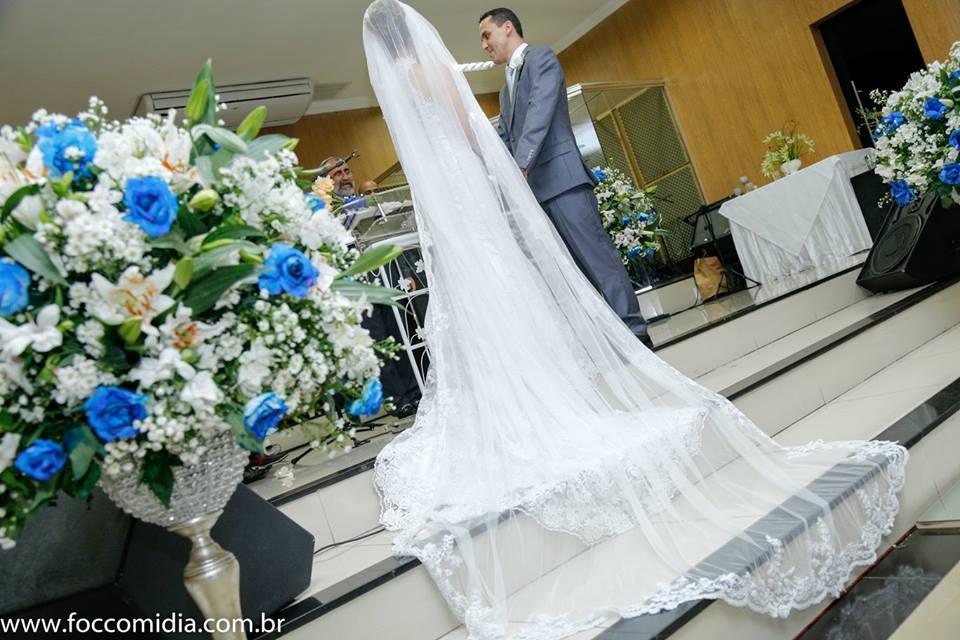 serviço-de-cerimonial-para-casamento-em-minas-gerais (76)