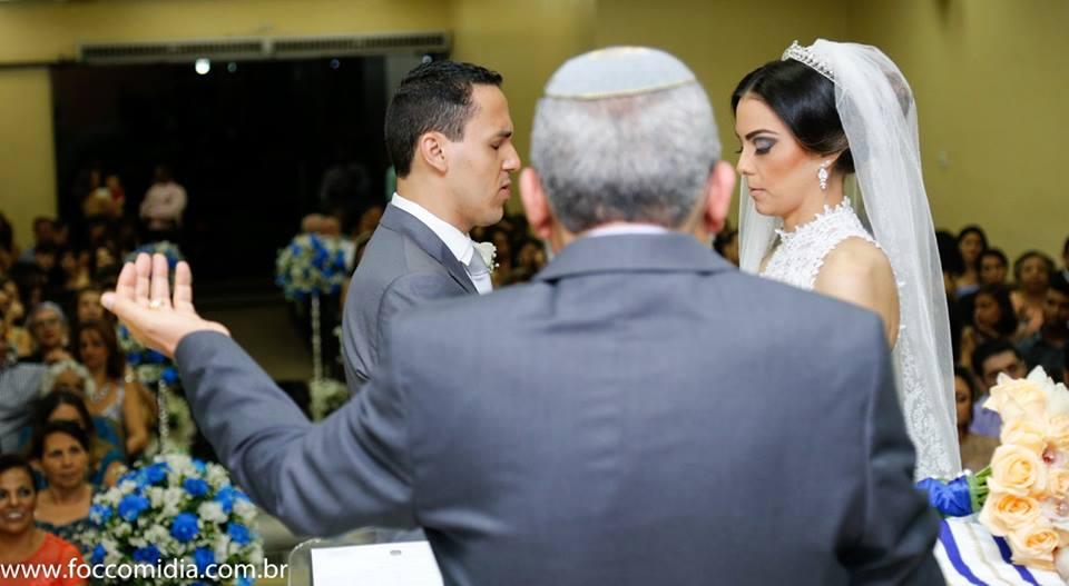 serviço-de-cerimonial-para-casamento-em-minas-gerais (77)