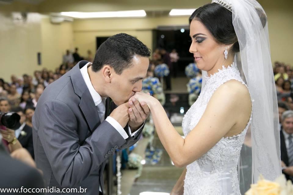 serviço-de-cerimonial-para-casamento-em-minas-gerais (78)
