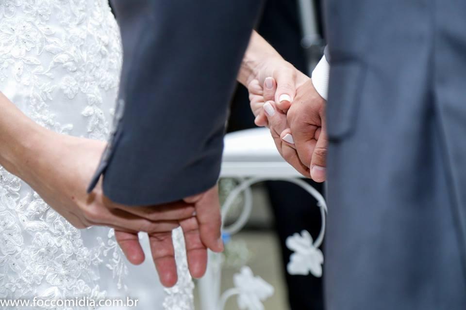 serviço-de-cerimonial-para-casamento-em-minas-gerais (85)